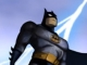 Мультфильмы — самые точные экранизации DC 16