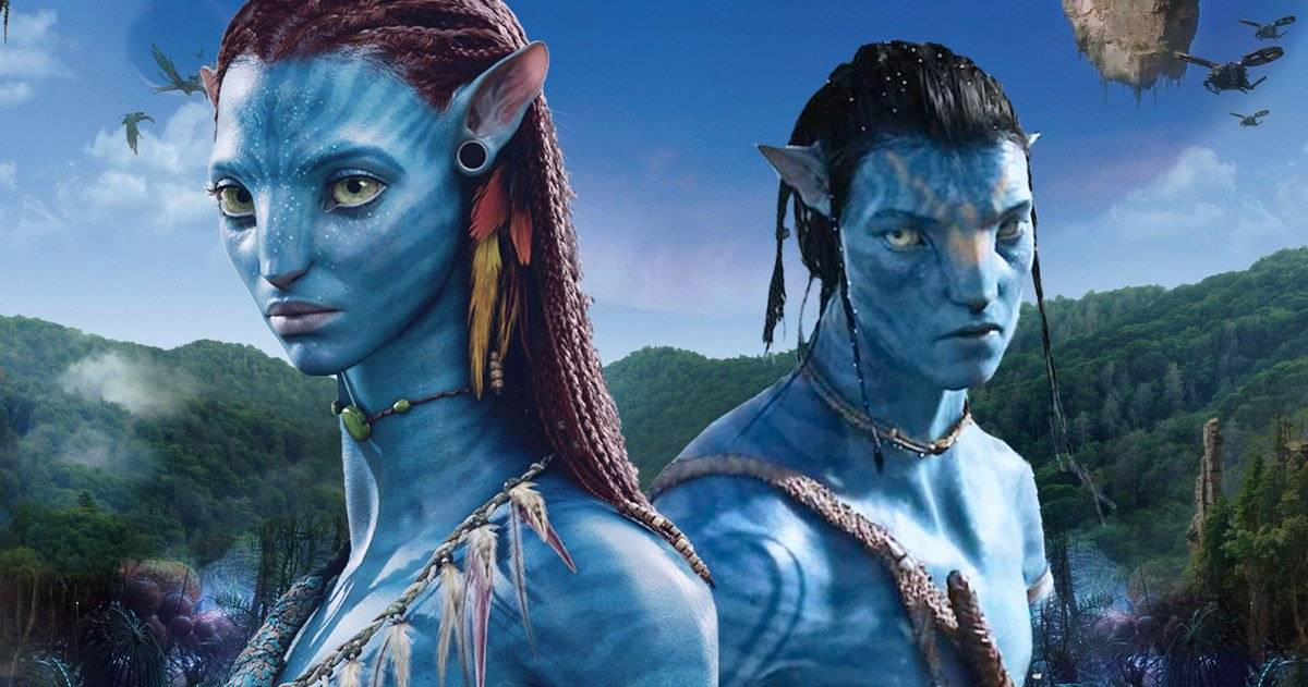 Дети Джейка Салли и Нейтири сыграют важную роль в сиквелах «Аватара»