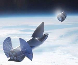 Илон Маск представил ракетный транспорт для путешествий в любую точку Земли
