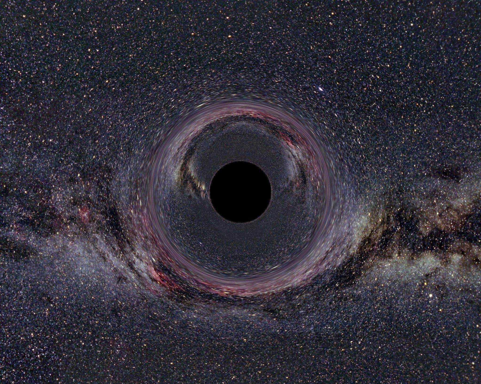 россии черные дыры описание и картинки этого