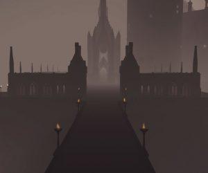 На сайте Pottermore открыли виртуальный тур по Хогвартсу