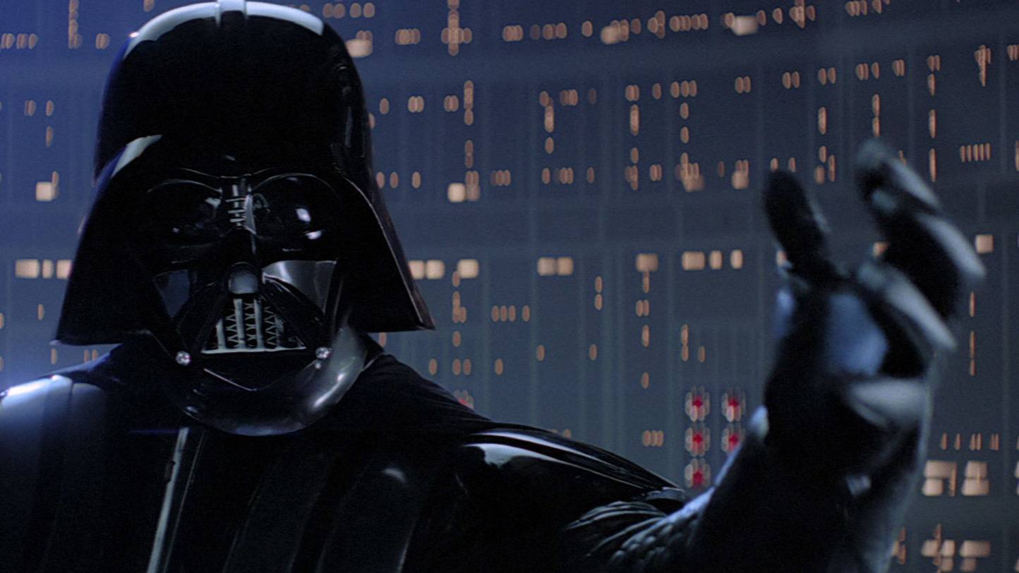 О чём будет XIII эпизод «Звёздных войн»? Пользователь Reddit спойлерит сюжет! 3