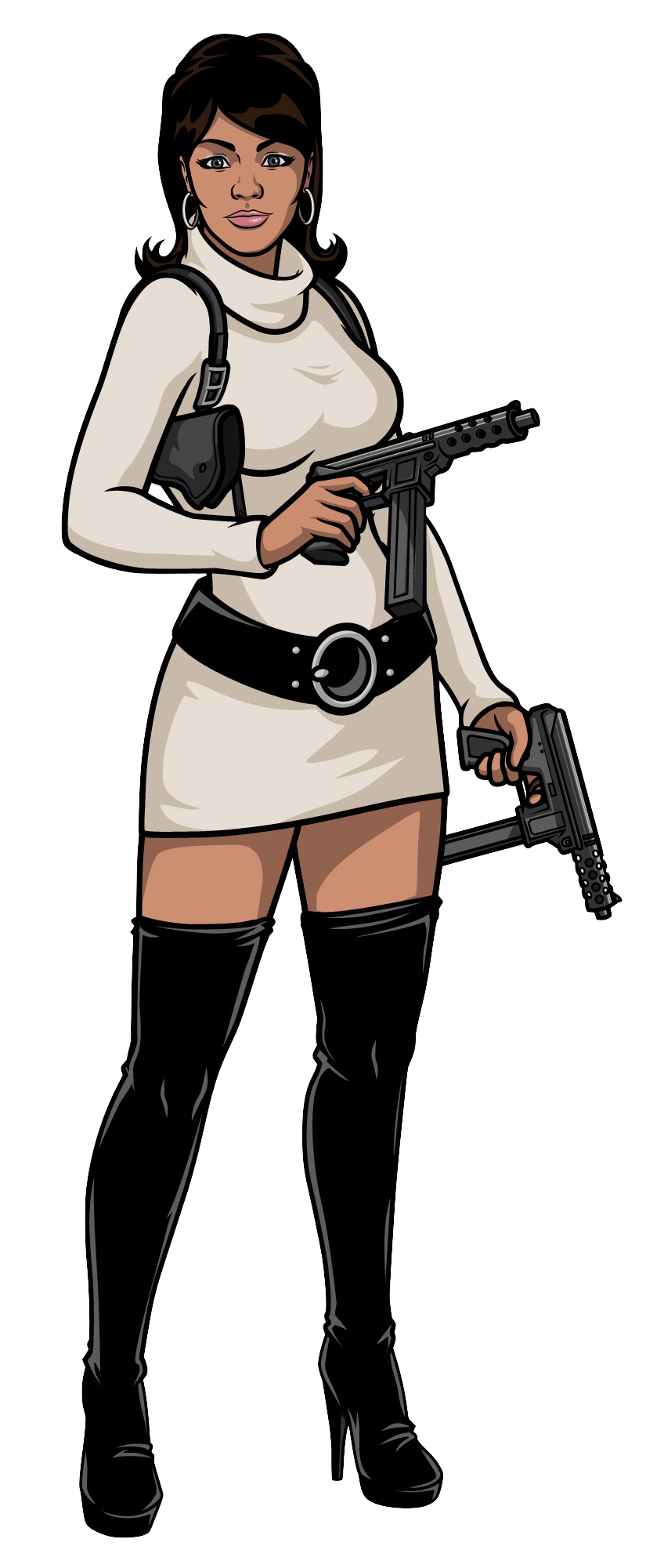 archer-characters-nude-girl-pamela-andersons-sex-tape-pics