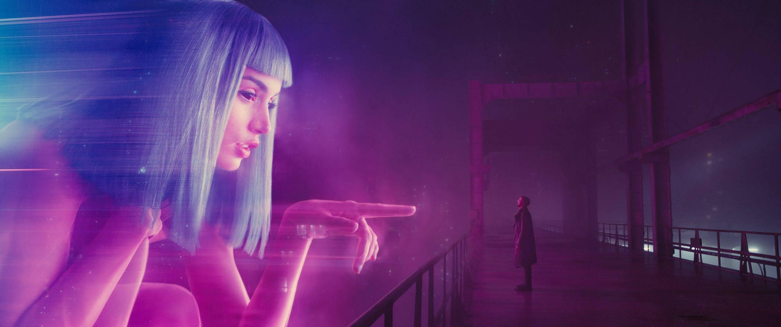 Будет ли режиссёрская версия «Бегущего по лезвию 2049»?
