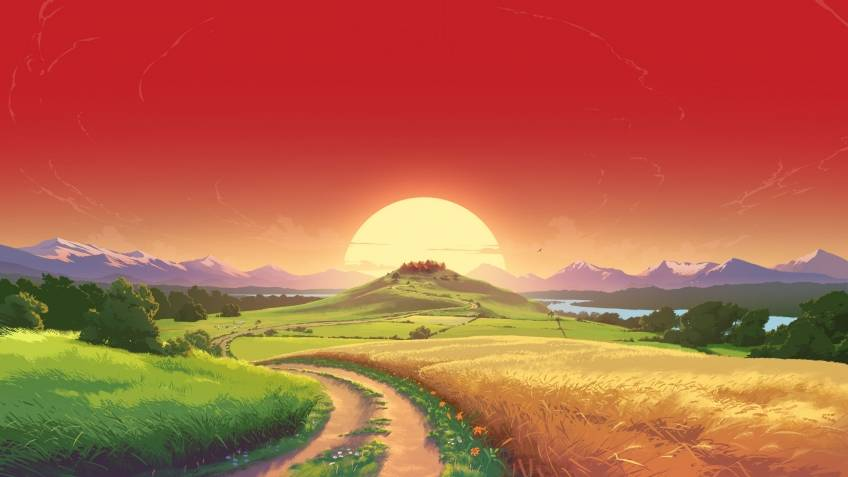Настольная игра «Колонизаторы» получит воплощение в виртуальной реальности