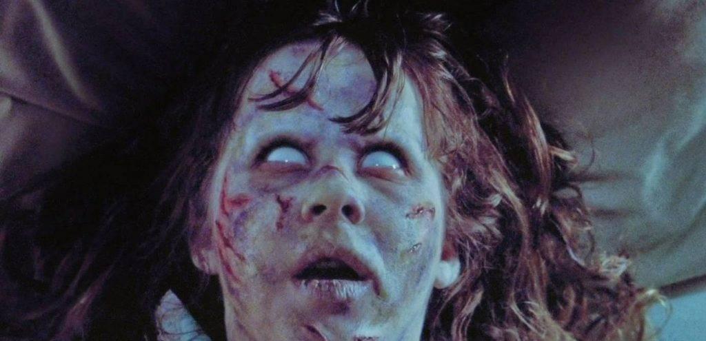 «Оно» объявили самым кассовым фильмом ужасов. Так ли это? 1