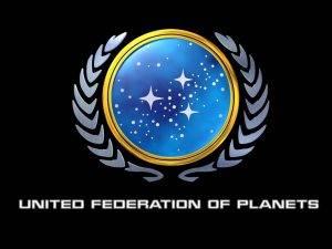 Расы инопланетян из «Звёздного пути» 25