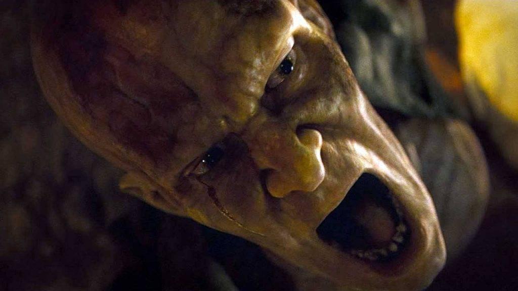 «Оно» объявили самым кассовым фильмом ужасов. Так ли это? 3
