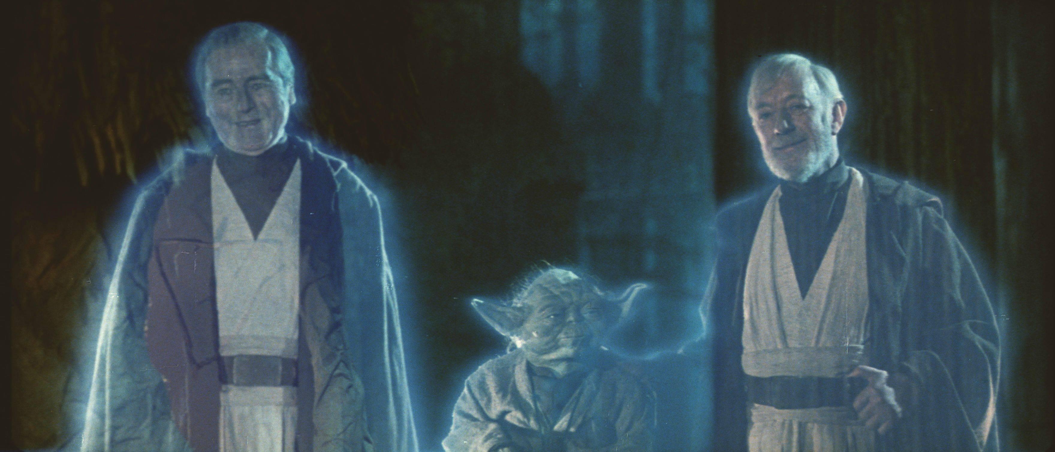 О чём будет XIII эпизод «Звёздных войн»? Пользователь Reddit спойлерит сюжет! 2