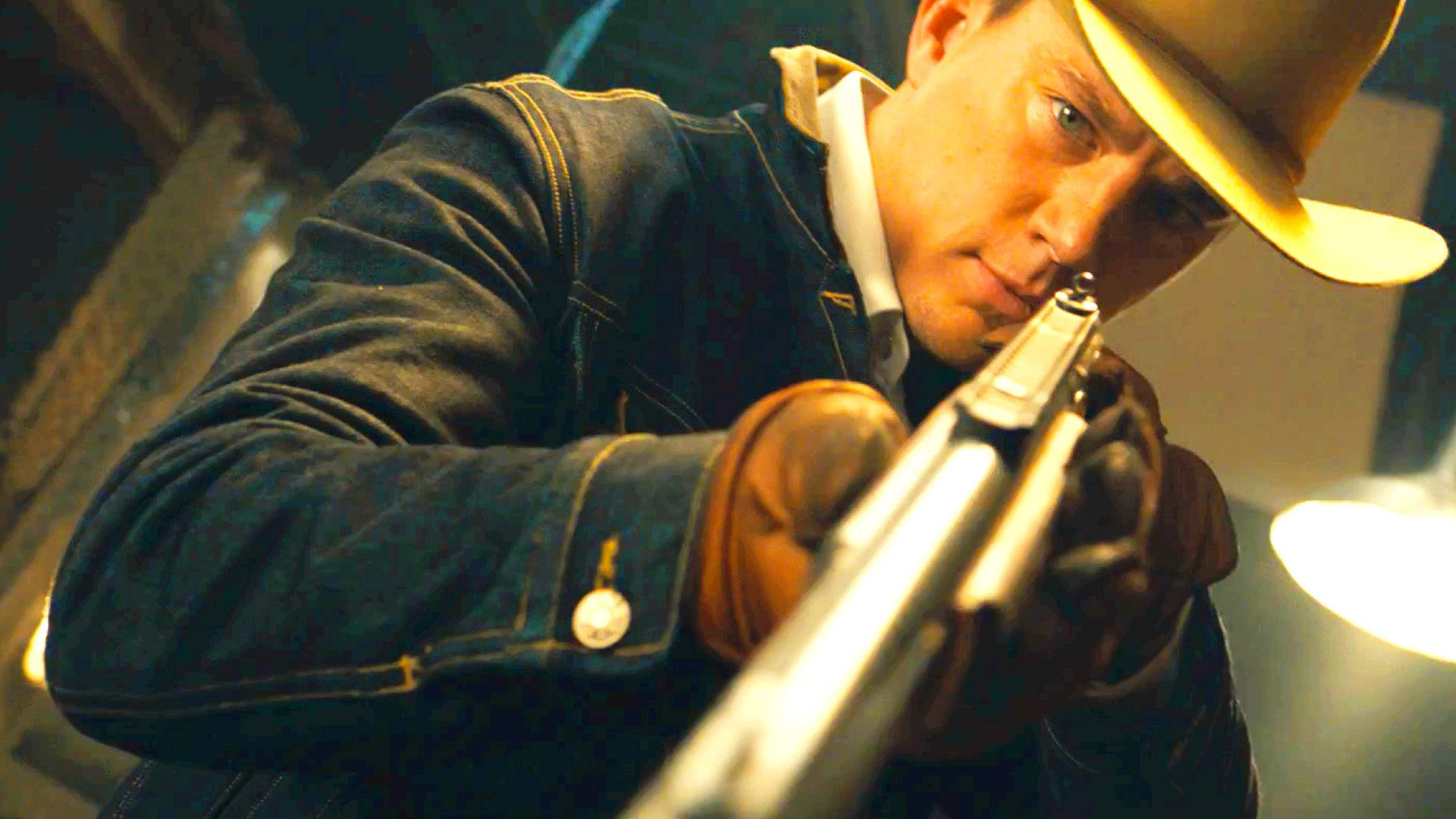 Kingsman: Золотое кольцо — от шпионов-джентльменов к шпионам-ковбоям