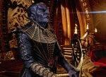 Расы инопланетян из «Звёздного пути» 26