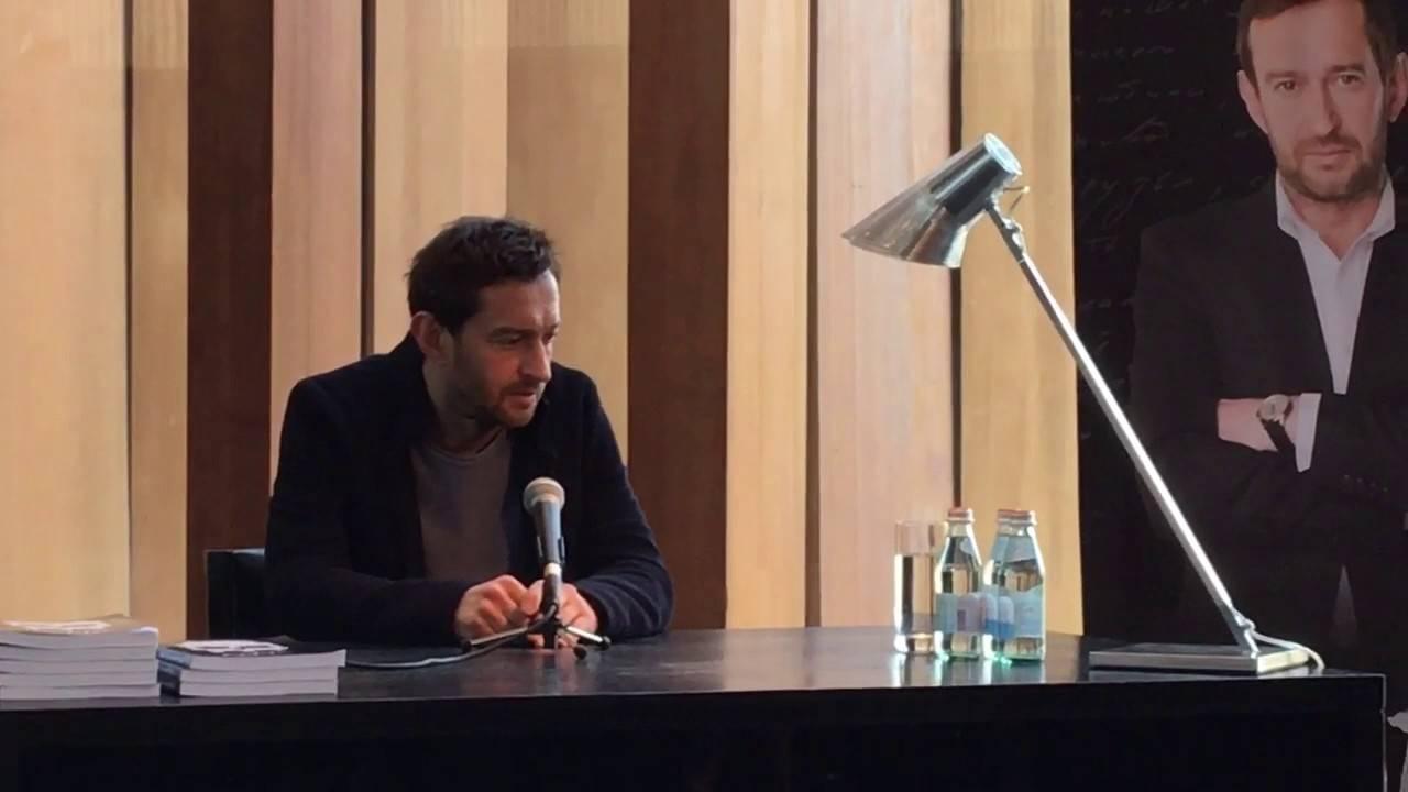 Вышел трейлер фильма «Селфи» — мистика с Константином Хабенским