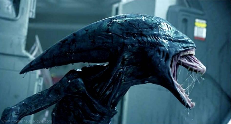 «Оно» объявили самым кассовым фильмом ужасов. Так ли это? 5