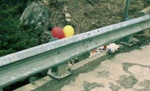 Косплей: жуткие клоуны ипугающие дети изфильма «Оно»