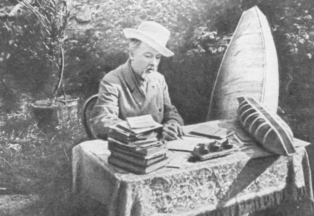 День российской науки  8 февраля История и особенности
