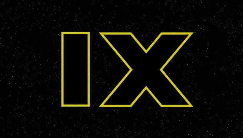 Disney уволила режиссёра IX эпизода «Звёздных войн» Колина Тревороу