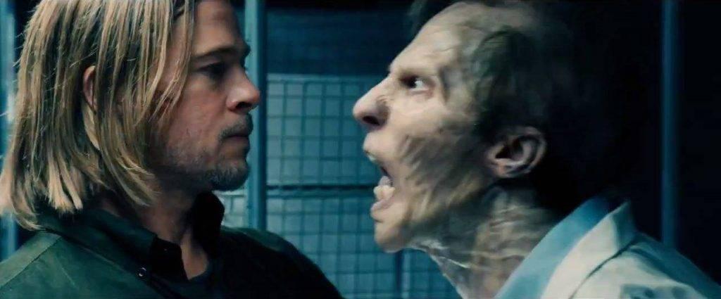 «Оно» объявили самым кассовым фильмом ужасов. Так ли это? 8