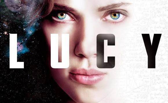 Люк Бессон написал сценарий сиквела «Люси»
