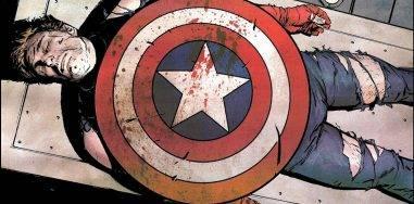 Кто умрёт в «Мстителях 4»?