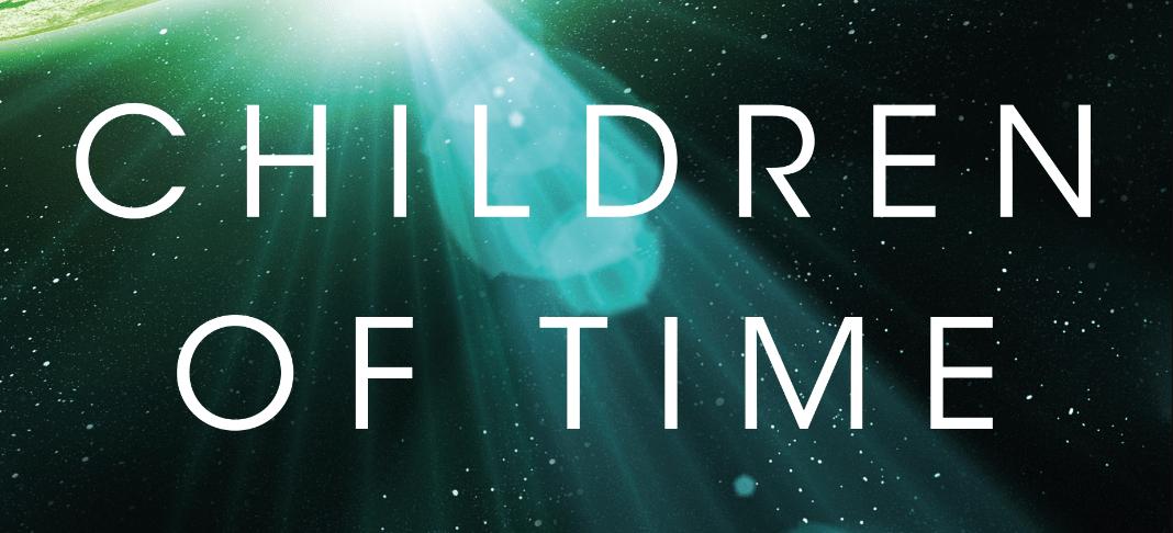 Lionsgate экранизирует фантастических роман о разумных пауках «Дети времени»