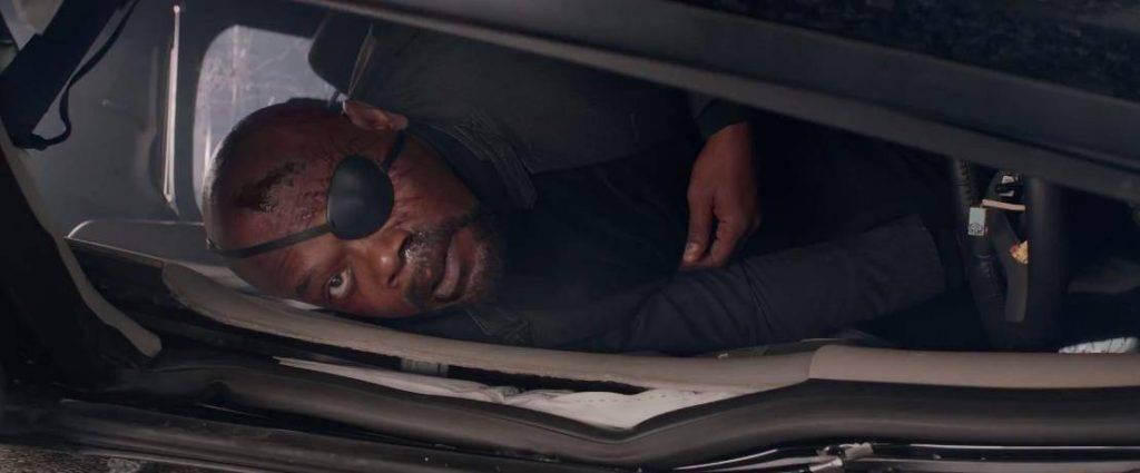 Кто умрёт в «Мстителях 4»? 2