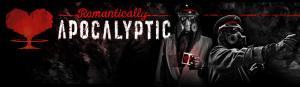 Romantically Apocalyptic