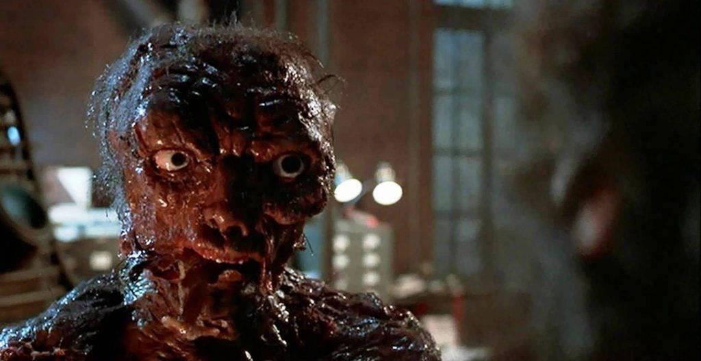 Сцены из кино, которые напугали нас по-настоящему 6