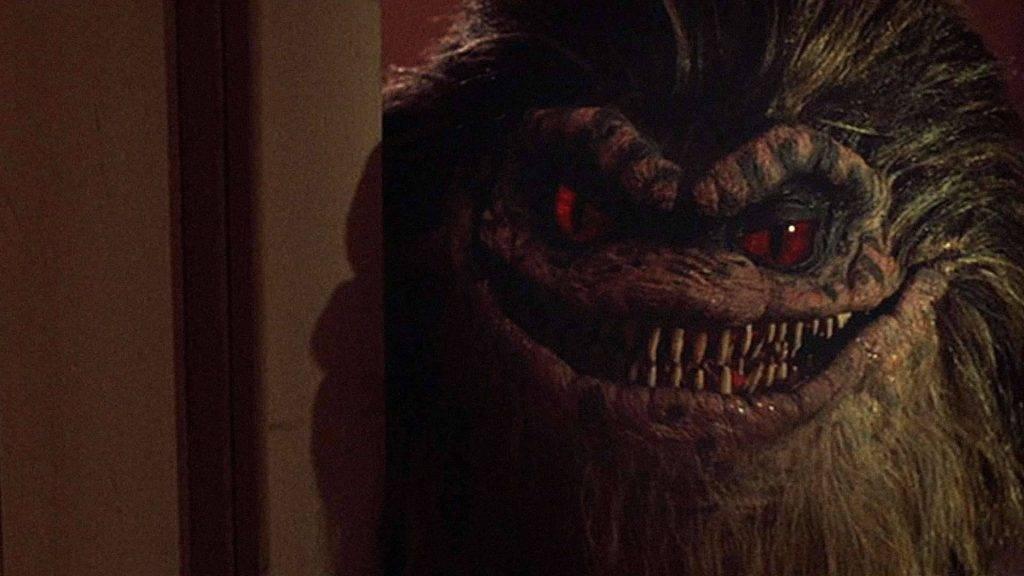 Сцены из кино, которые напугали нас по-настоящему 9