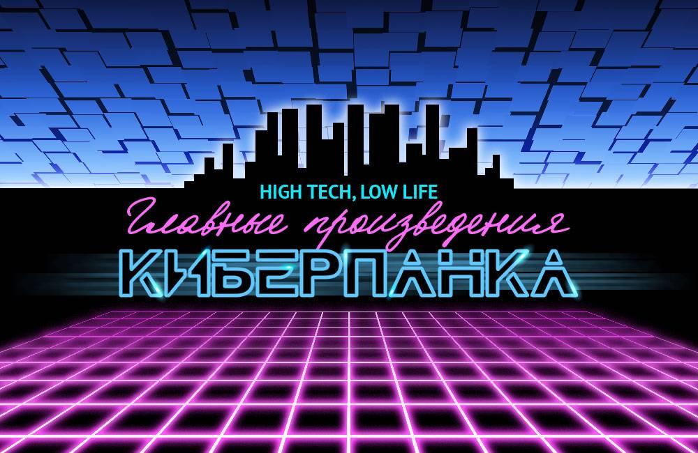 Черновик 215