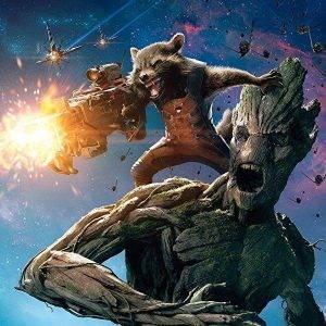 Кто умрёт в «Мстителях 4»? 15