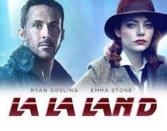 «Ла-Ла-Ленд 2049». В Сети соединяют два выдающихся фильма этого года