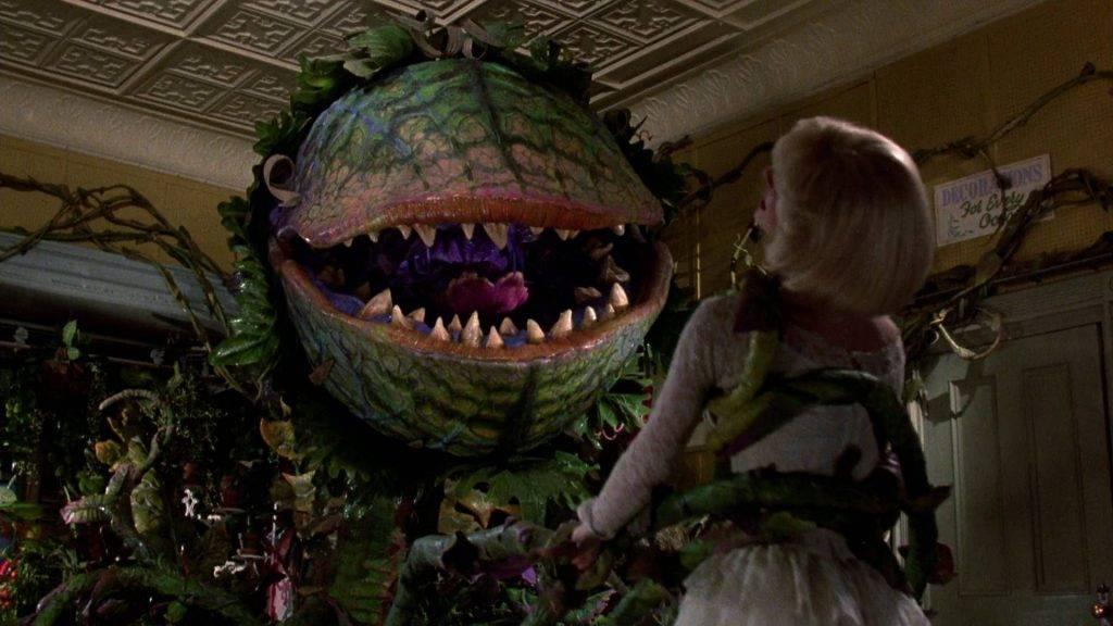 Сцены из кино, которые напугали нас по-настоящему 1