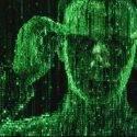 Мнение: 10 причин, почему новая «Матрица» — это хорошо