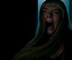 Трейлер фильма «Новые мутанты»: мистический триллер во вселенной Людей Икс