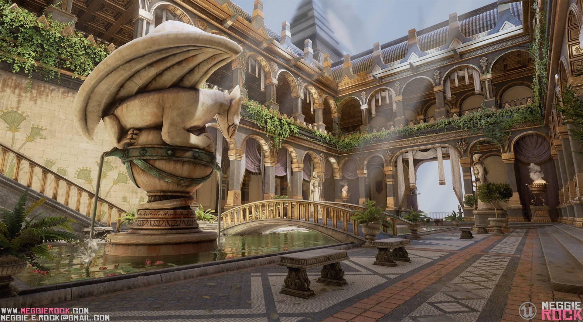 Слух: появились подробности о Dragon Age 4
