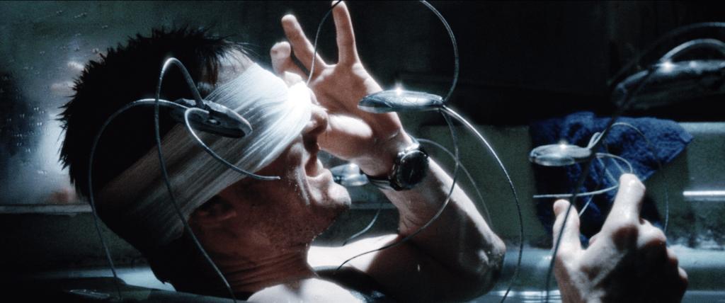 Киберпанк-фильмы: 10 главных и ещё немного 9