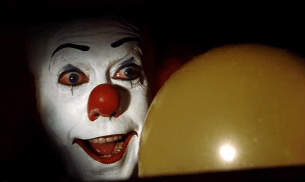 Сцены из кино, которые напугали нас по-настоящему 2