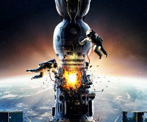 «Салют-7»: реальная история или фантазия сценариста? 4