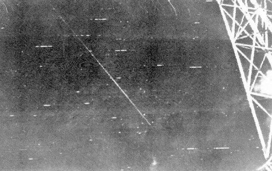 Его назвали Sputnik: история первого искусственного спутника 31