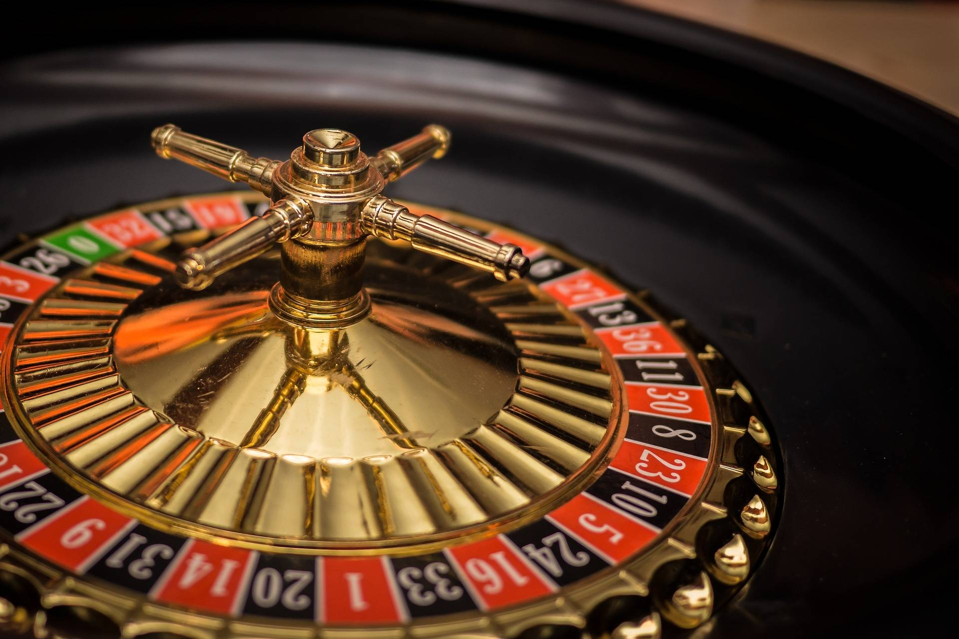 рулетка77 roulette-77.ru