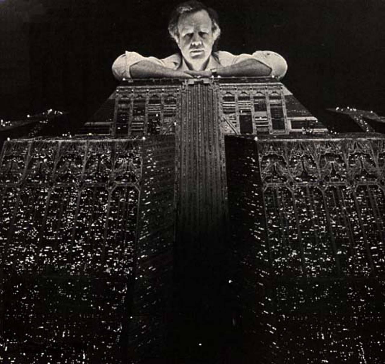 «Бегущий по лезвию»: история великого фильма, который никто не понял 15