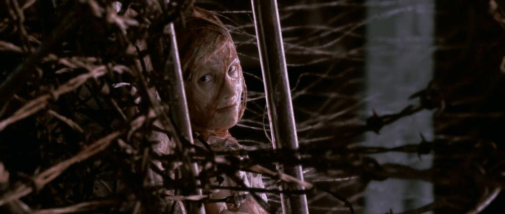 Сцены из кино, которые напугали нас по-настоящему 4