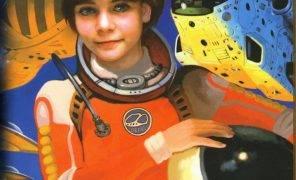 Алиса Селезнёва иатомная война: гостья измрачного будущего