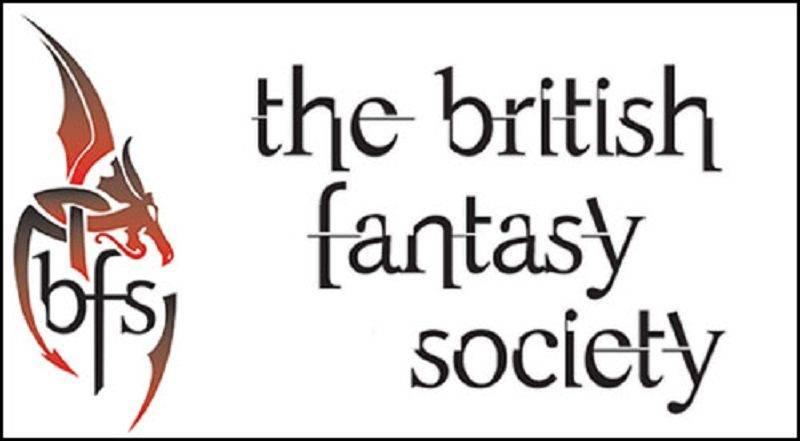 Объявлены победители Британской премии фэнтези-2017