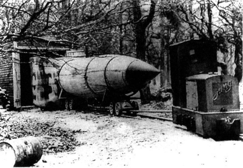 Его назвали Sputnik: история первого искусственного спутника 9