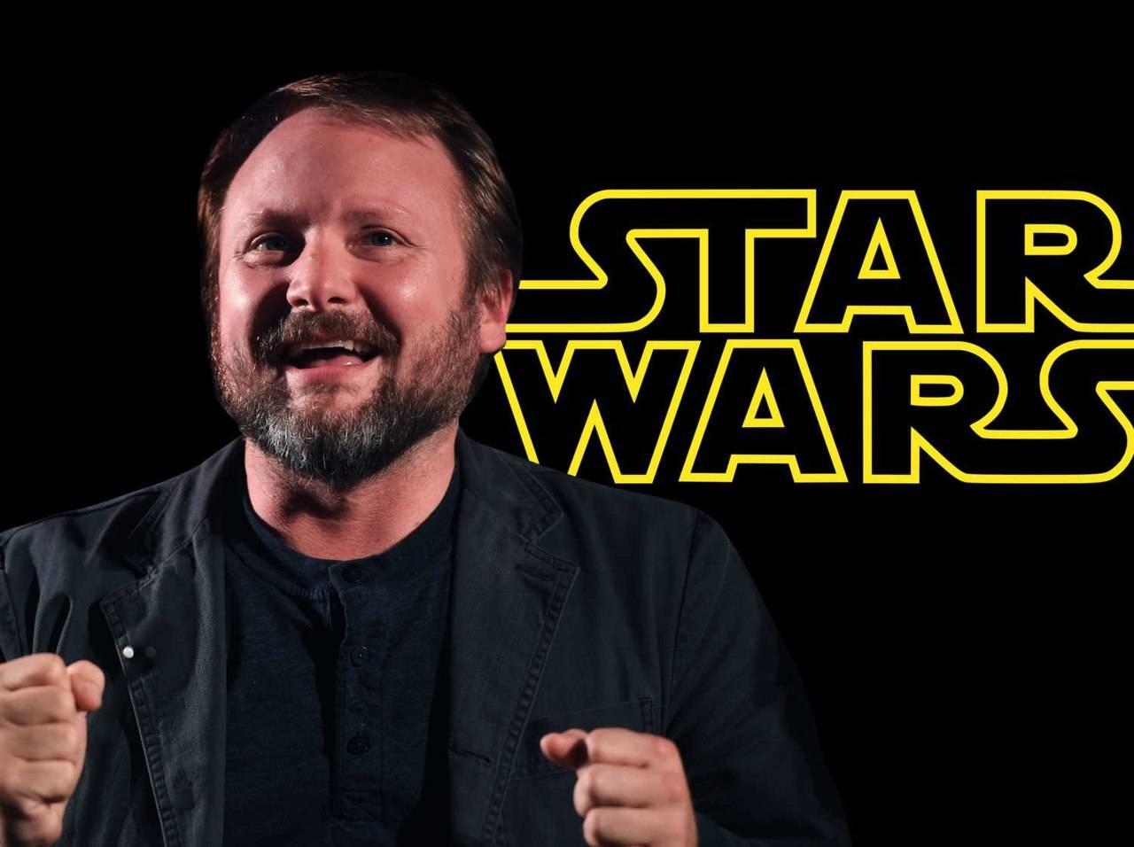 Disney анонсировали новую трилогию и сериал по «Звёздным войнам»
