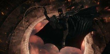 «Лига справедливости»: как DC отказались от особого пути 1