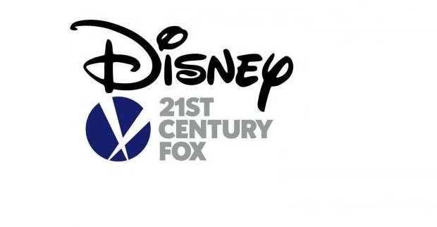 СМИ: Disney ведёт переговоры о покупке студии Fox 2