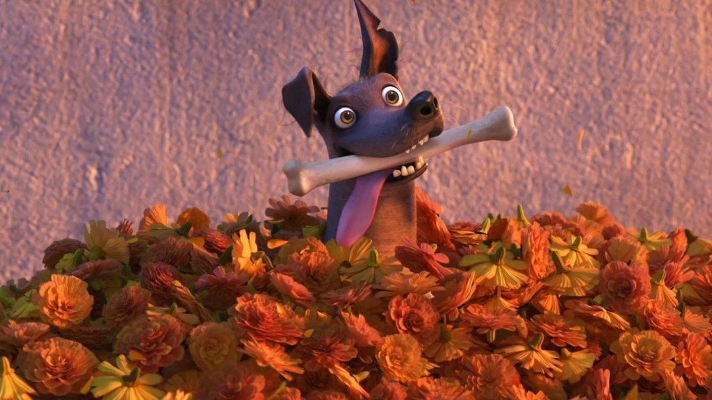 «Тайна Коко»: как Pixar говорит с детьми о смерти 2
