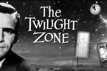 Канал CBS готовит перезапуск «Сумеречной зоны»